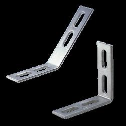 MPC-Mounting angles