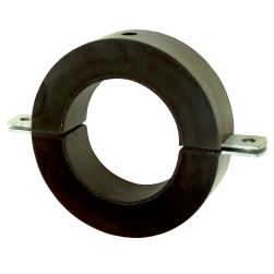Insulation clamps type170EX