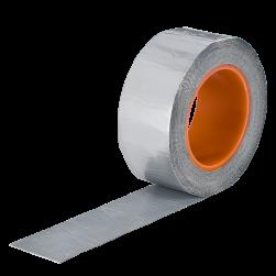 Cold shrink tape