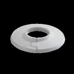 Plastic sealing plates
