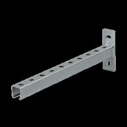 MPC-Wall hanger brackets