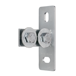 MPC-Channel connectors