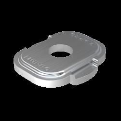 MPR-Adapter discs typeS+