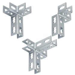 MPR-3D-Connectors type S+