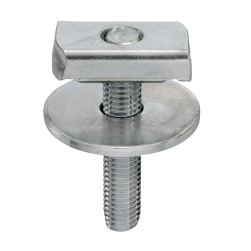 MPR-Hammer head fasteners