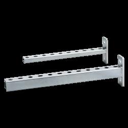 MPR-Wall hanger brackets