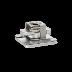 MPR-Quick fasteners