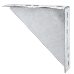 MPT-Cantilever bracket Q50-2.5, Q100-2.5, Q100-3.5, Q150-2.5