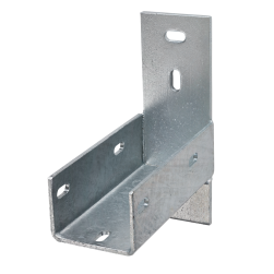 MPT-Saddle supports for installation of support profiles