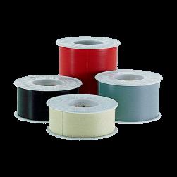PVC-Self-adhesive tapes