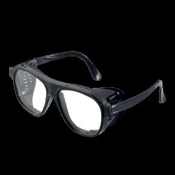 Protective goggles nylon