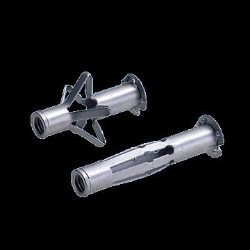 Cavity plugs