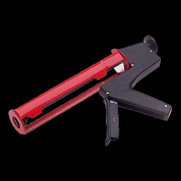 Cartridge gun, DPS 14 DPS 14