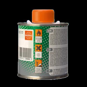 Adhesive for MypoTHERM® Caoutchouc/Caoutchouc Plus