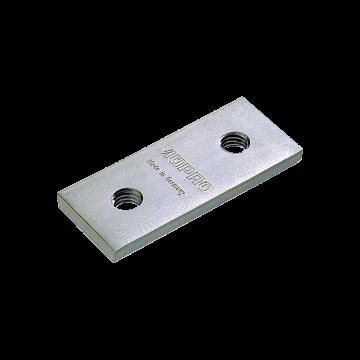 MPC-Double rail nut