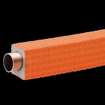 MypoTHERM® Kompakt floor tubes