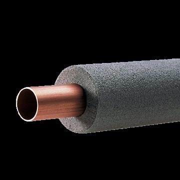 MypoTHERM® Insulation tubes